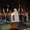 Commémoration du centenaire de la première guerre mondiale