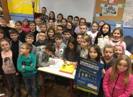École Saint-Charles