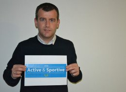Label « Ville Active et Sportive »