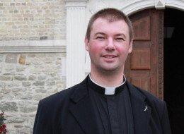 Plainte pour viol contre un ancien prêtre nieppois