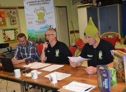 9e Assemblée générale des Trolls de Farfadets
