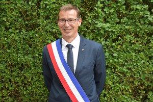 Franck Meurillon