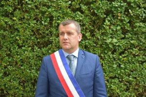 Jérémy Lenoir