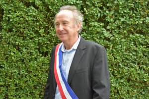 Michel Gisquière