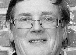 Décès de l'ancien maire Michel Grasset